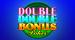 doubleDoubleBonus 75x40
