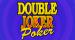 doubleJoker 75x40