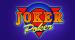 jokerPoker 75x40