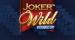 jokerWild 75x40