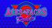 acesAndFaces 75x40