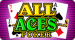 allAcesPoker 75x40