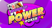 bonusPoker 75x40