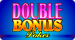 doubleBonusPoker 75x40