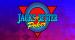 jacksOrBetter 75x40