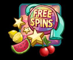 Free spins en gratis geld