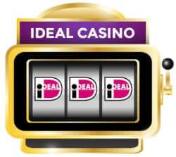 Online casino voor Nederlanders