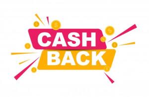 Cashback voordeel casino